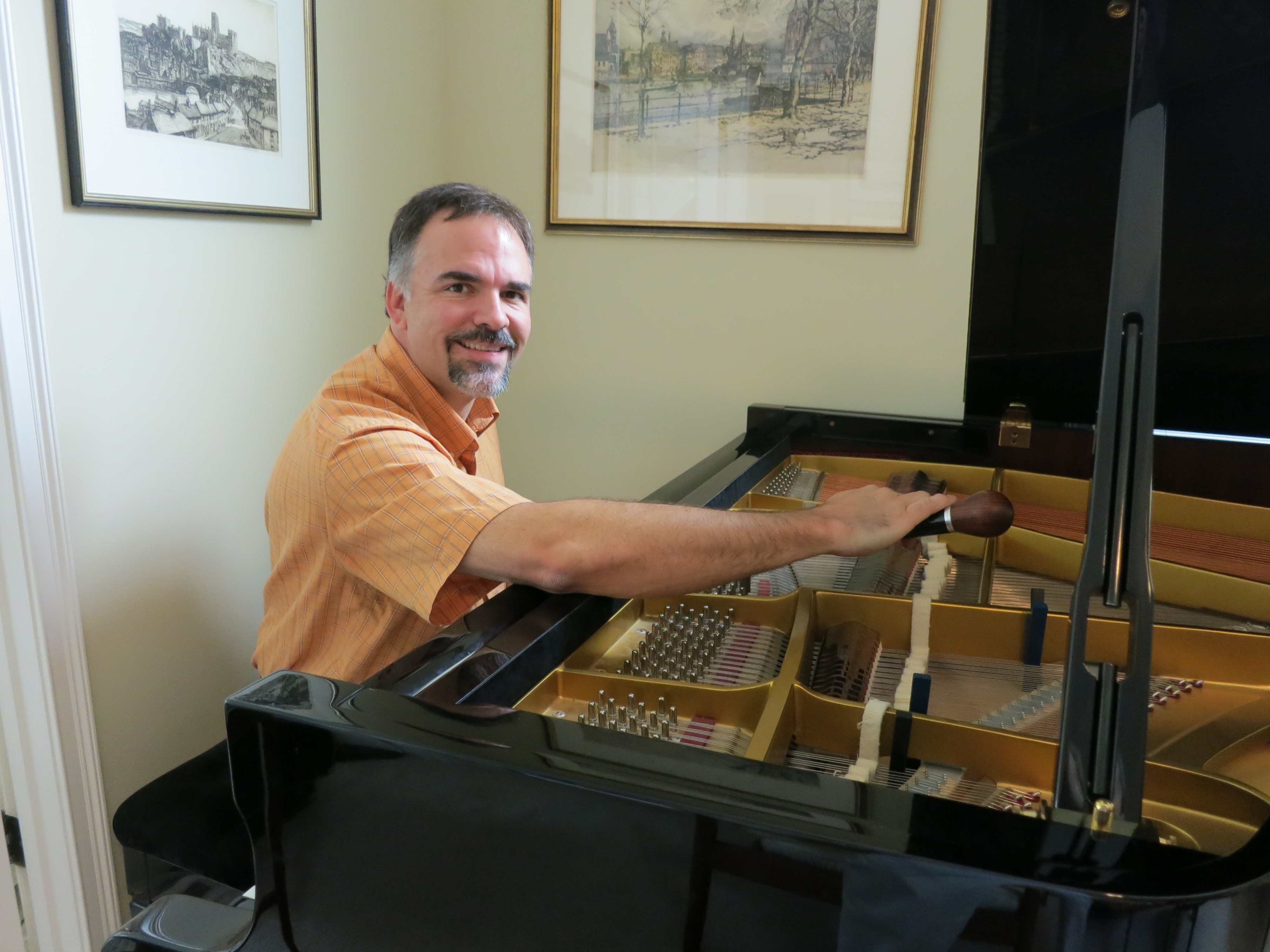 Piano Rental Near Me : about piano emporium piano sales restoration services nc sc tn ~ Russianpoet.info Haus und Dekorationen