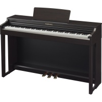 Yamaha Clavinova CLP525 for sale