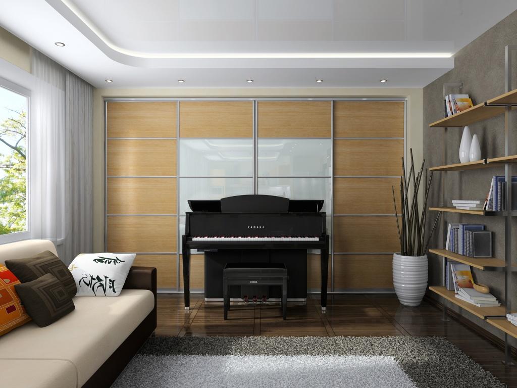 hybrid-pianos-N2