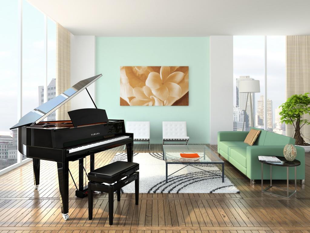 hybrid-pianos-N3