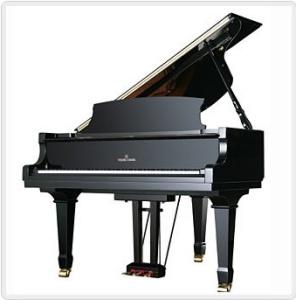 Asheville Piano Tuners