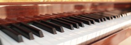 Piano Emporium - Our Mission
