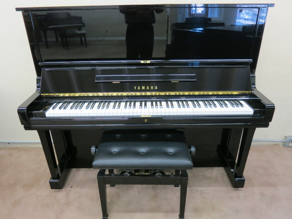 uprights-used-Yamaha-U3-01