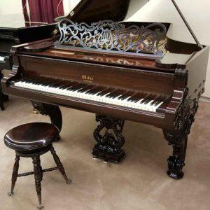 Victorian Grand