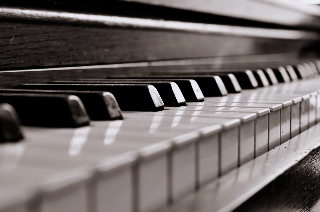 Help your piano retain its value
