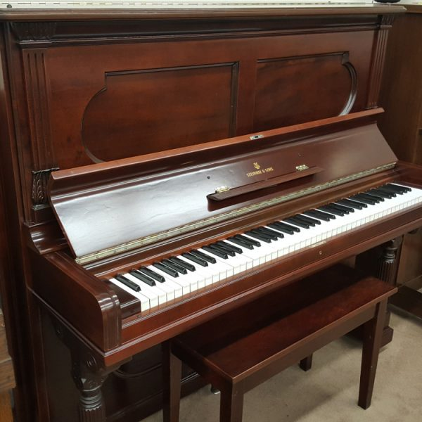 uprights-used-antique-steinway