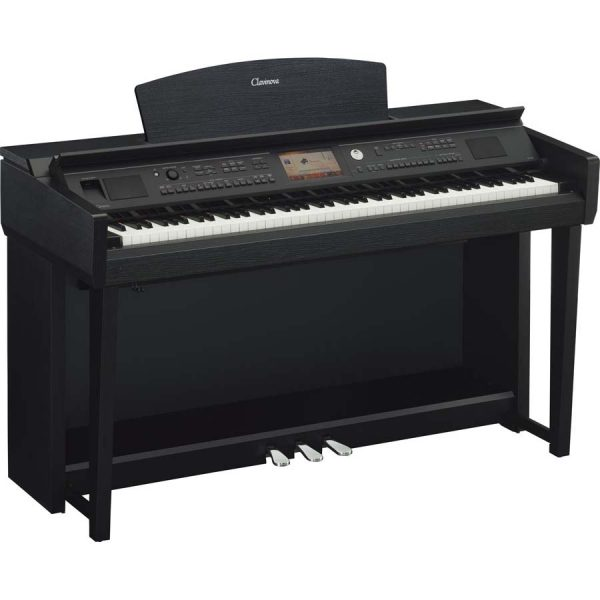 Yamaha Clavinova CVP 705 for sale