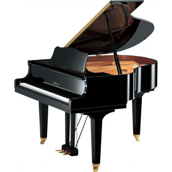Yamaha Grand GB1K for sale