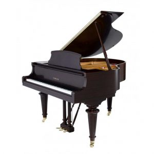Yamaha Grand Piano GB1K Georgian for sale