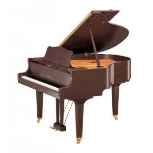 Yamaha Grand Piano GC1 for sale