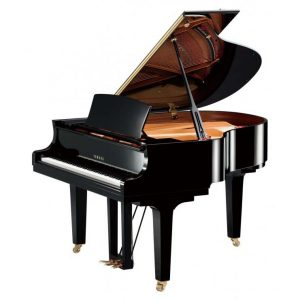 Yamaha Grand Piano C1X for sale