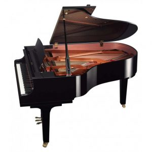 Yamaha Grand Piano C2X for sale