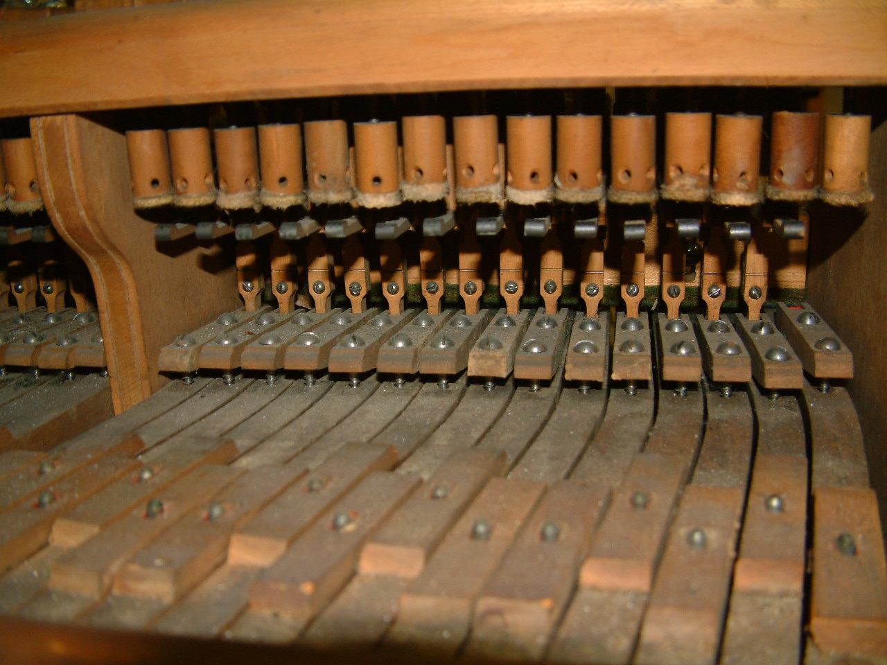 Piano Restoration Amp Sales Blog Piano Emporium