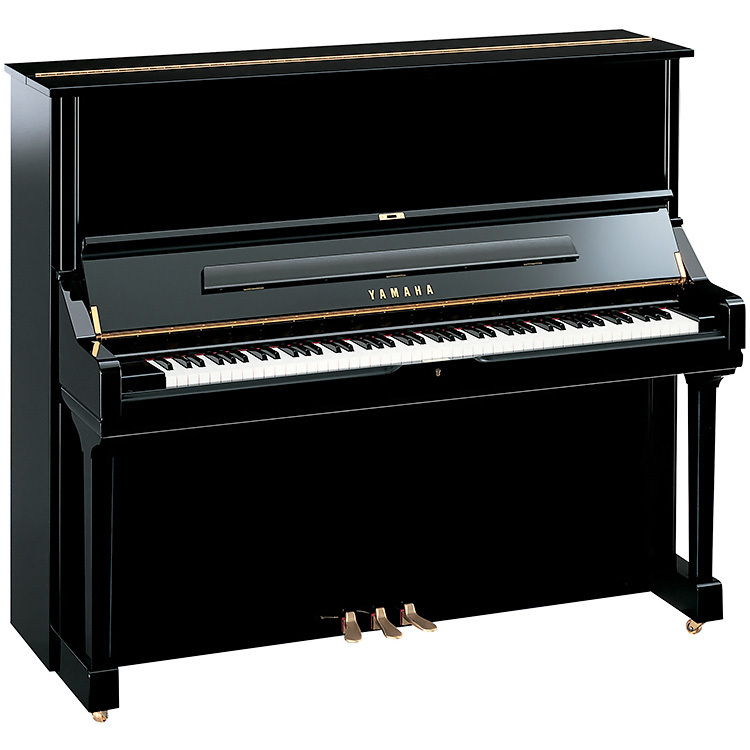 Yamaha U3 Professional-Upright for sale