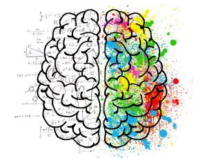 benefits of playing the piano: brain