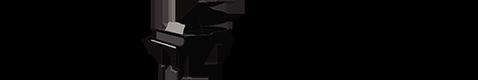 Piano Emporium Logo