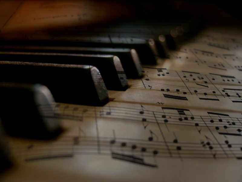 7 Free Music Theory Websites We Recommend - Piano Emporium